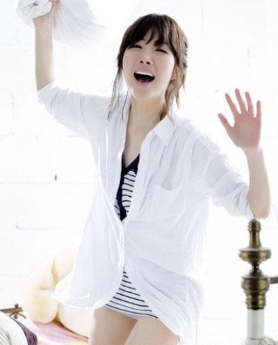 Lee Hae Ri Lee_ha10