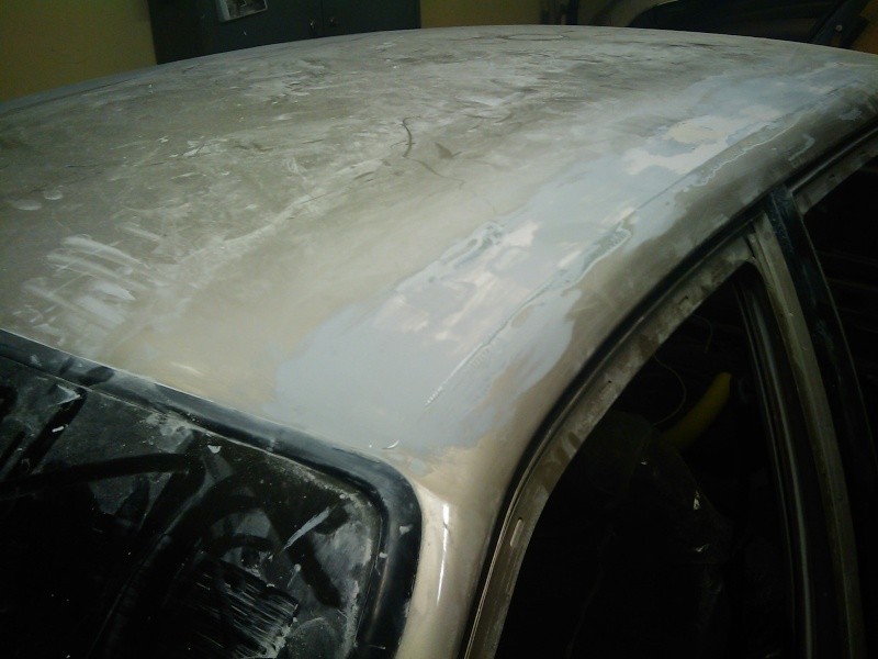 Opel Astra f Umbau Image_10