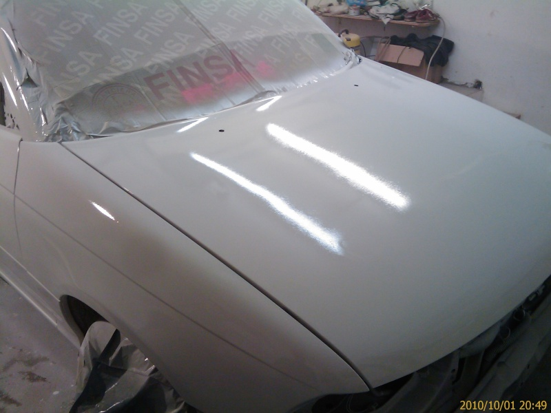 Opel Astra f Umbau Image_12