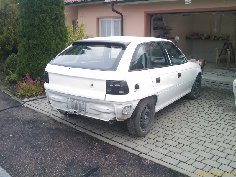 Opel Astra f Umbau Image_15