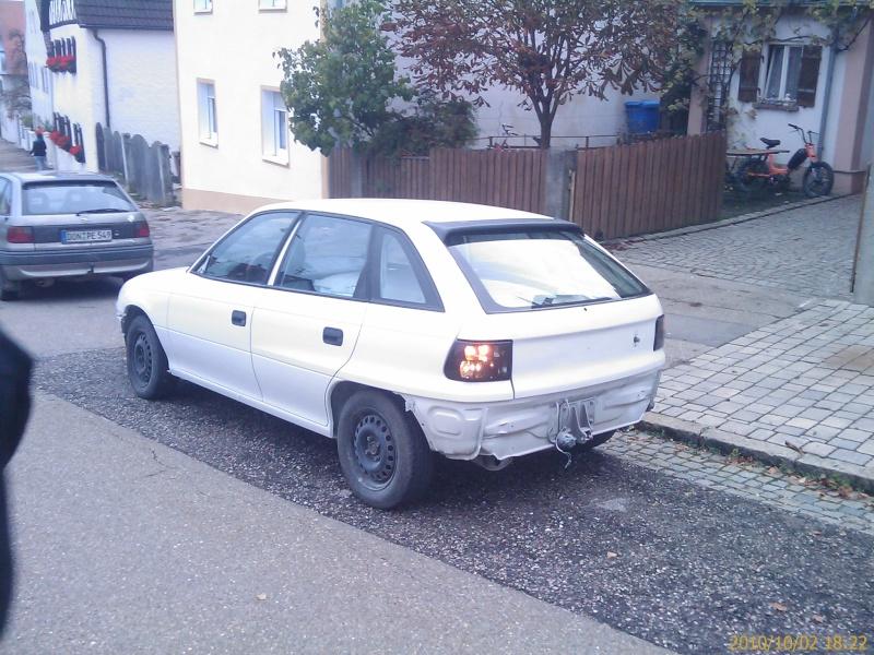 Opel Astra f Umbau Image_16
