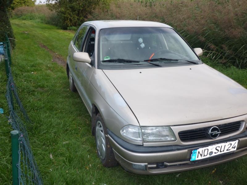 Opel Astra f Umbau P1000710
