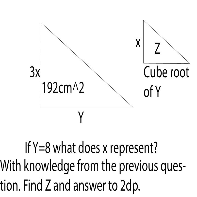 Lukas LSF,ASF question Maths_14