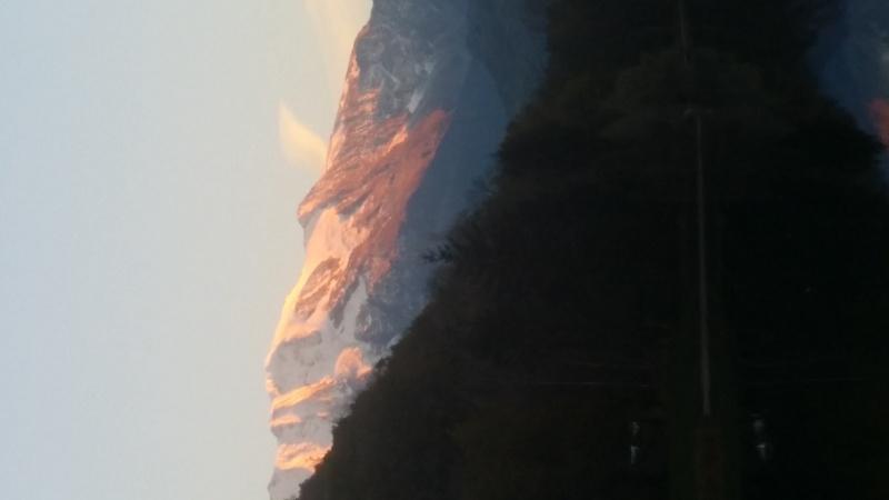 Hivernale des cimes  [74] 20141111