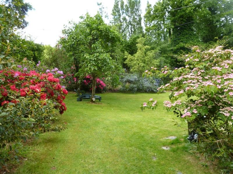 Aperçus de mon jardin Breton 00622