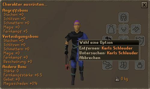 Screenshots Karls_10