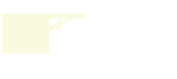 [Guilde Dofus] La Vague