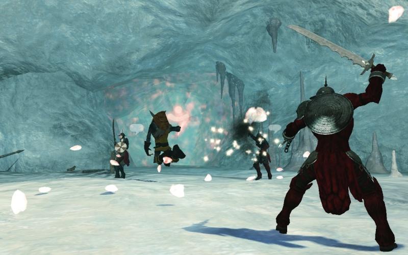 Guild Leader Logs. [Top Secret Shiz] 2010_011