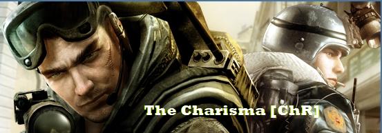 The Charisma [ChR]