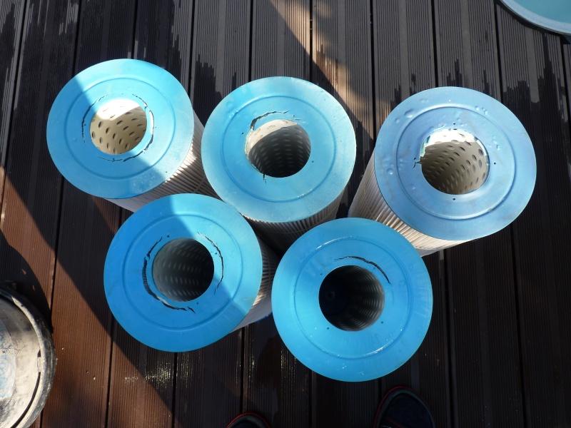reclamation filtre escatop  P1050317