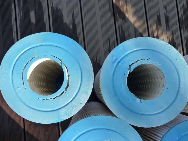 reclamation filtre escatop  P1050318