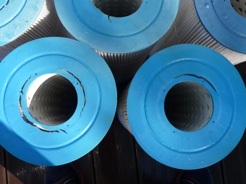 reclamation filtre escatop  P1050319