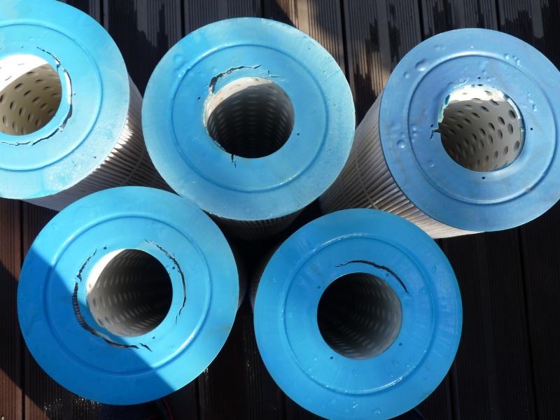 reclamation filtre escatop  P1050320