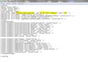 tuto crée un serveur sur ancestra 4.0 a 4.2 Tuto_a15