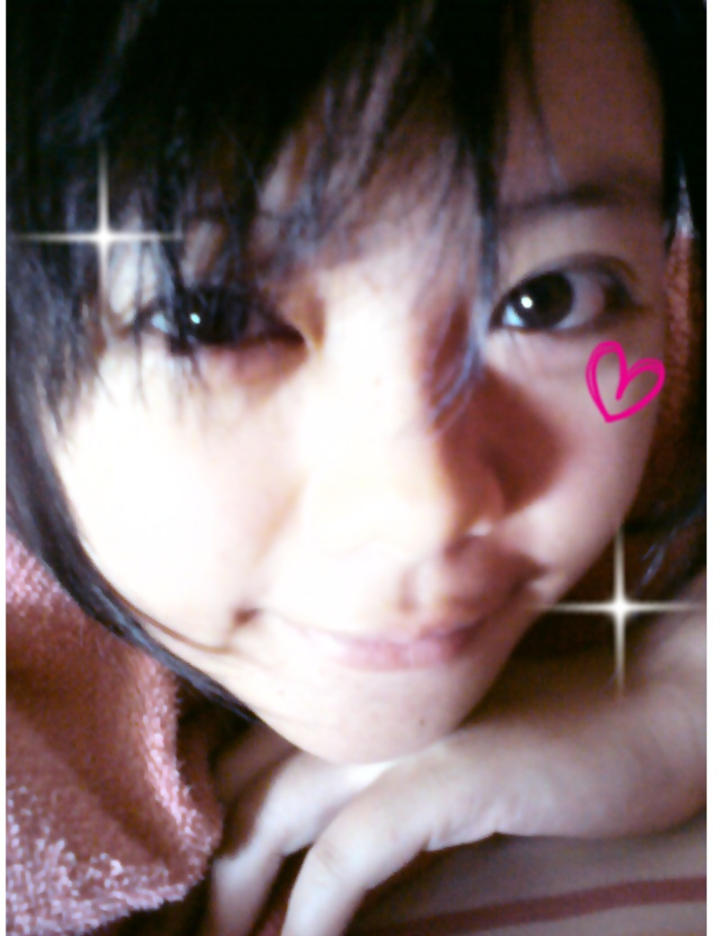 this is me(>///<)/ 0510
