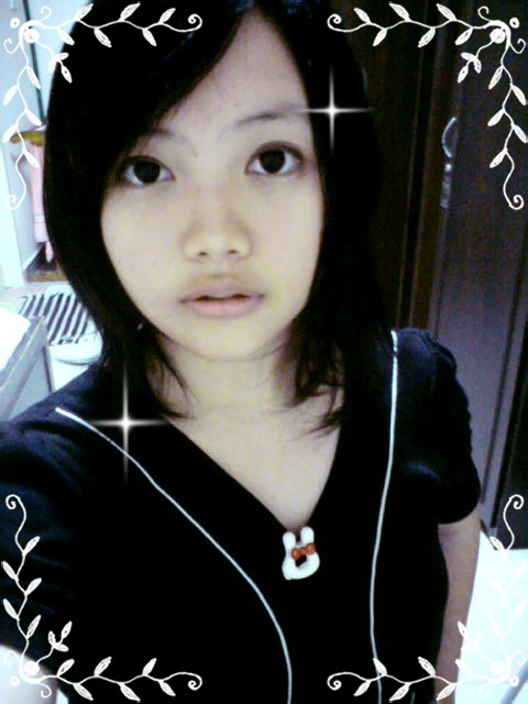 this is me(>///<)/ Dsc02912