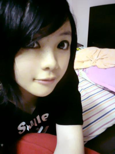this is me(>///<)/ Thm_ph16