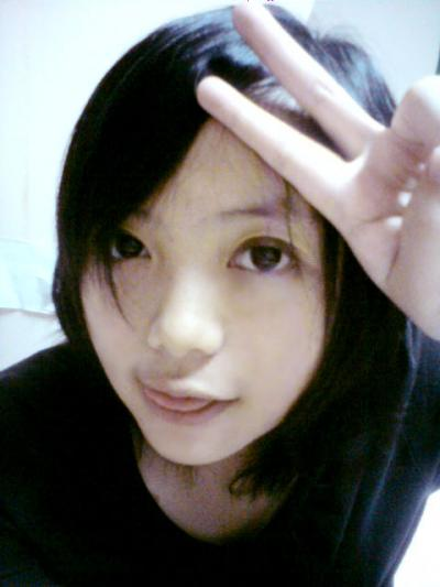 this is me(>///<)/ Thm_ph17