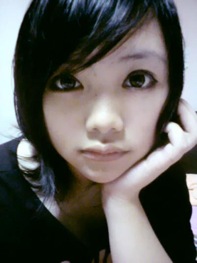 this is me(>///<)/ Thm_ph18