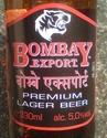 Bombay Export Dsc03614