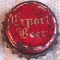 Export Beer Expo10