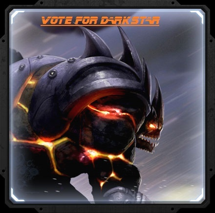 ELECTIONS - Page 2 Vote_f11