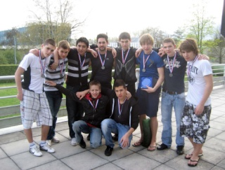 News Jeunes10