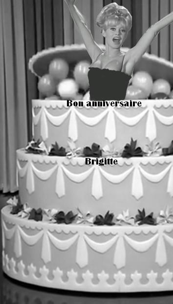 Bon anniversaire à Notre brigitte! - Page 4 Bb_ann10