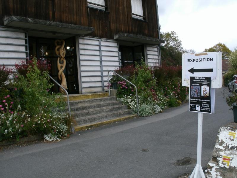 une expo d'automne Gedc0110
