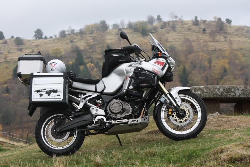 Vos plus belles photos de moto - Page 6 Img_4532