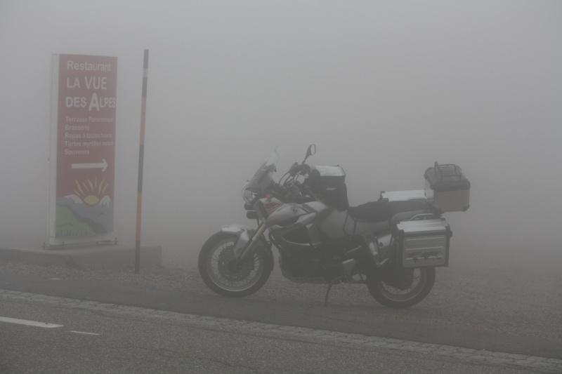 Vos plus belles photos de moto - Page 6 Img_4533