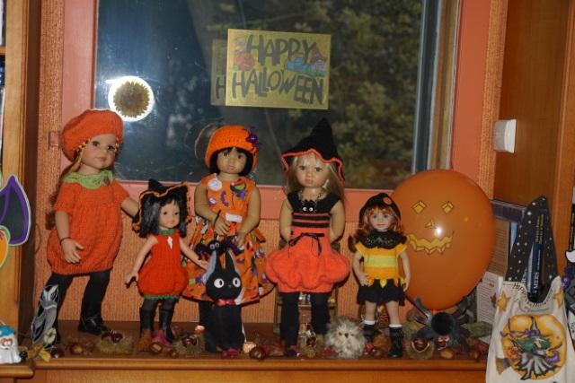 Halloween.... pour rire Hallow10