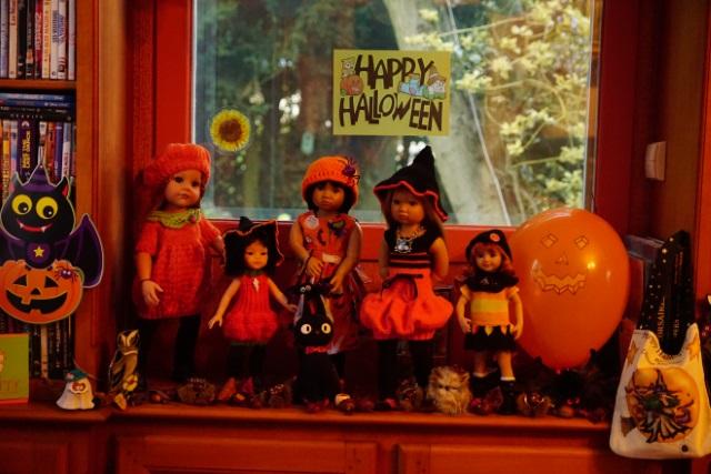 Halloween.... pour rire Hallow11