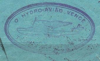 """Südamerikafahrt 1930 (Rundfahrt-) Post nach Friedrichshafen"""" - Seite 6 59_f_j12"""