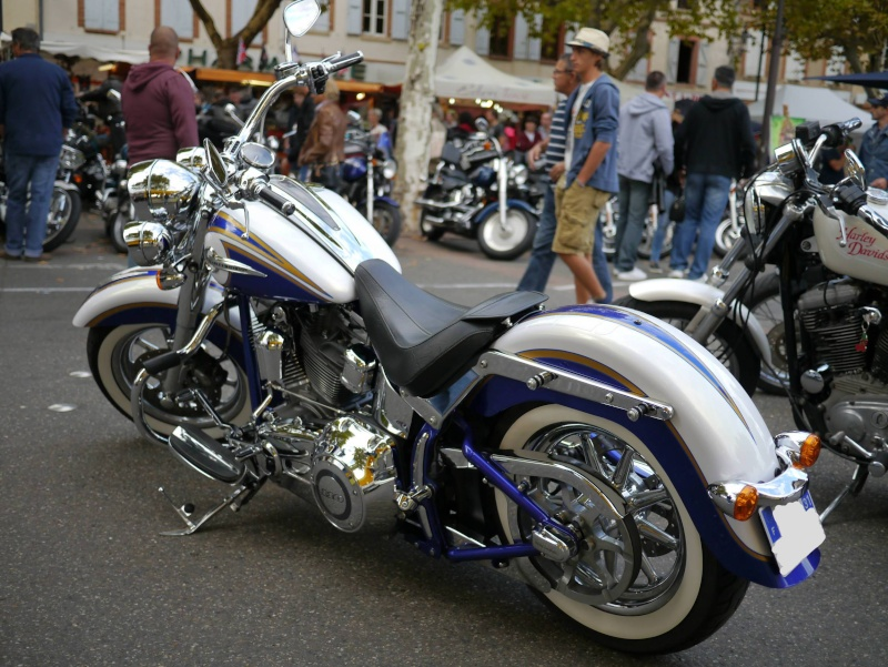 SOFTAIL DELUXE CVO 2015 !  - Page 3 Reduit11
