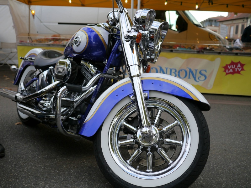SOFTAIL DELUXE CVO 2015 !  - Page 3 Reduit12