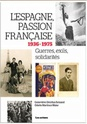 Témoignages archives et photographies - Espagne 1936-1975 Espagn12