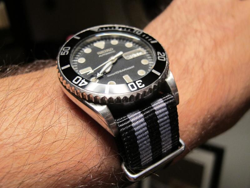 première plongeuse, première vraie montre (humble) grace à vous Img_0011