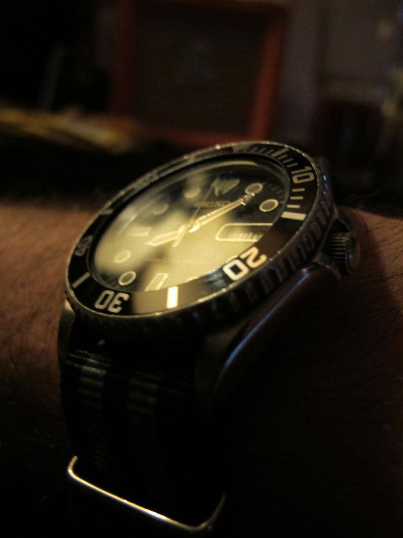 première plongeuse, première vraie montre (humble) grace à vous Img_0012