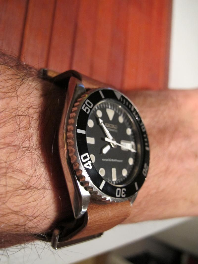 première plongeuse, première vraie montre (humble) grace à vous Img_0014