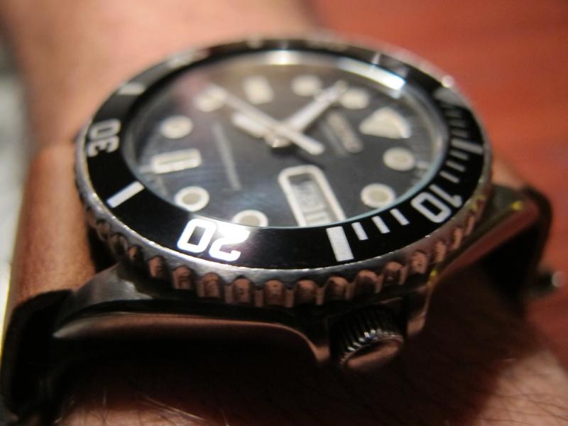 première plongeuse, première vraie montre (humble) grace à vous Img_0015