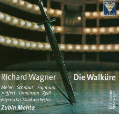 Waltraud Meier - Page 4 Captur10