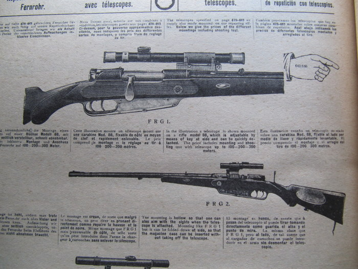identification fusil  01-img10