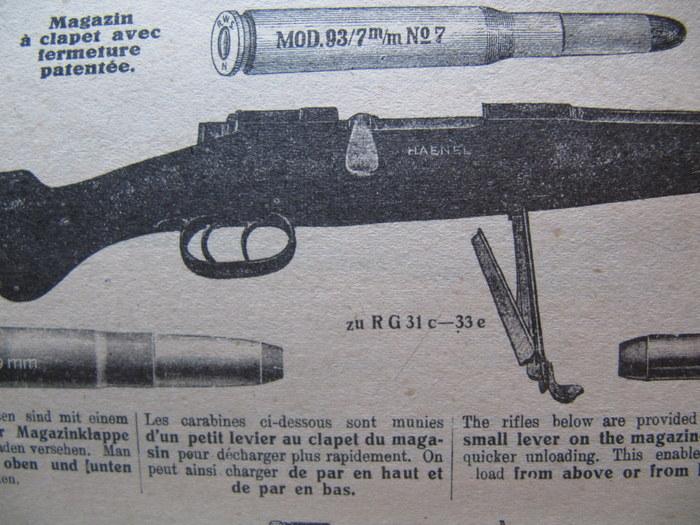 identification fusil  03-img12