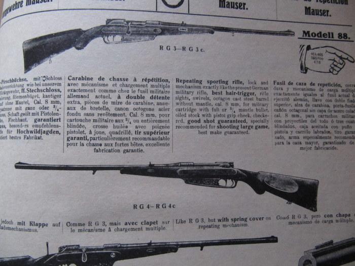 identification fusil  04-img12
