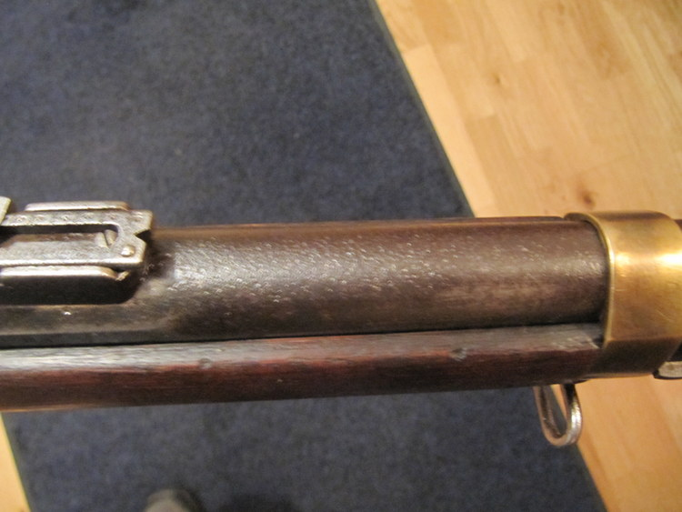 ResTauration canon carabine 042-im10