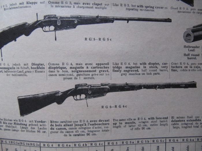 identification fusil  05-img11