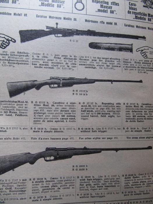 identification fusil  06-img11