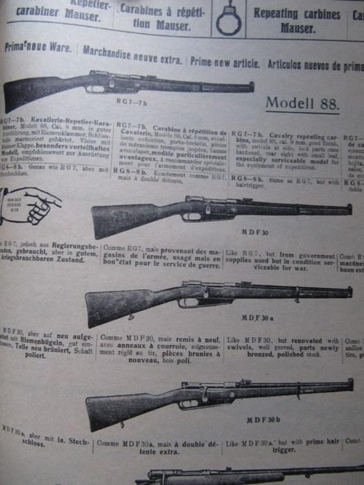 identification fusil  07-img11
