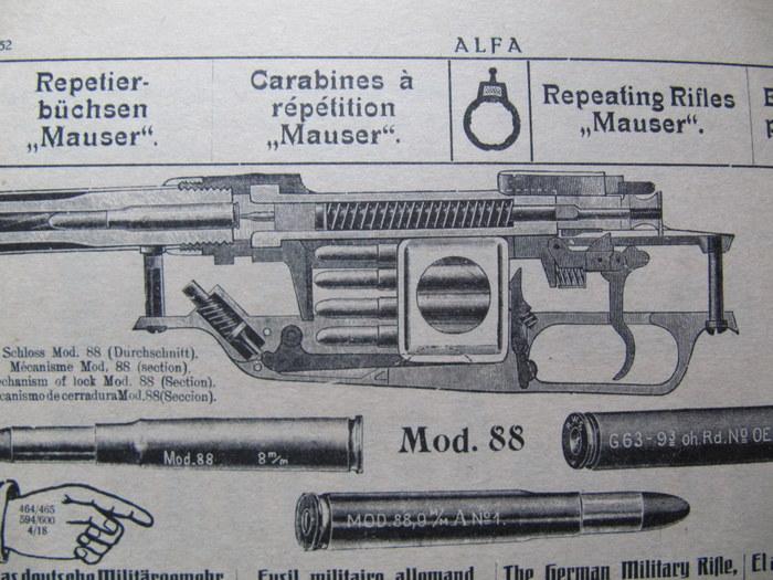 identification fusil  09-img11
